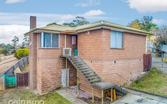 3 Boronia Place, Gagebrook TAS
