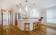 21 Allen Street, Blaxland NSW