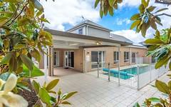 7 Bushland Crescent, Carlingford NSW