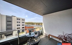 72/35 Oakden St, Greenway ACT