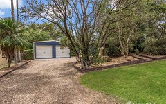 75 Dilke Road, Padstow Heights NSW