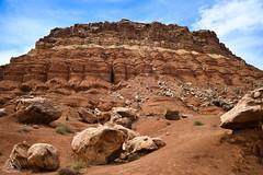 DSC_0564 (classic77) Tags: giant boulders desert