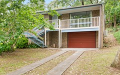 73 Armagh Parade, Thirroul NSW