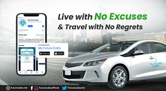 Live with no Excuses and travel with no Regrets (FutureCabs) Tags: futurecabs futurecabsonline futire cabbookinginchandigarh cab cabbookingservice cabs service onlinecabchandigarh taxibookingapp