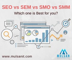 SEO,SMO,SEM (mulsan1) Tags: seo sem socialmedia smo smm onlinemarketing digitalmarketing traffic branding strategy mulsanit