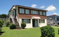 113-115 The Northern Road, Londonderry NSW