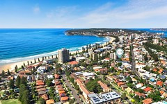 188 Pittwater Road, Manly NSW