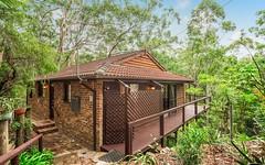 21 Derwyn Close, North Gosford NSW