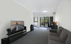 209/38-42 Chamberlain Street, Campbelltown NSW