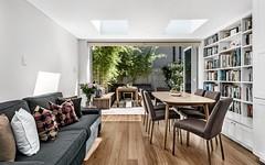 58 Duxford Street, Paddington NSW