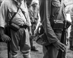 img588 (Jurgen Estanislao) Tags: bataan war world 2 jurgen estanislao analog film photography black white monochrome asahi pentax 6x7 supermulticoated takumar 105mm f24 ilford hp5 plus kodak hc110 g