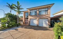3 Bristol CCT, Blacktown NSW