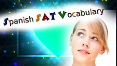 Spanish SAT Vocabulary (GerdChannel) Tags: youtube gerdchannel how learn language learning languages any new best way tips english foreign spanish home german portuguese chinese