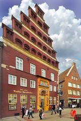 Phot.Lüneburg.City.Pharmacy.01.101117.4496.jpg (frankartculinary) Tags: lüneburg stade lübeck