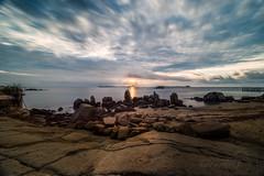 Bintan 2019 (Jazzfrey) Tags: sunset sunsets nature sky photography travel pics sun landscape clouds madness beautiful naturephotography sunsetlovers sunrise summer photooftheday love beach vision captures hub naturelovers skyporn photo landscapephotography nikon
