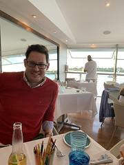 🍹🍺 #dinner #food #autumn #holidays #restaurant #noosa #sunshinecoast  toowoomba-lawyer.com  #litigationlawyer #disputeslawyer #webdesigner (thomaslawyerqld) Tags: dinner food autumn holidays restaurant noosa sunshinecoast litigationlawyer disputeslawyer webdesigner