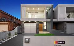 29 Homelea Avenue, Panania NSW