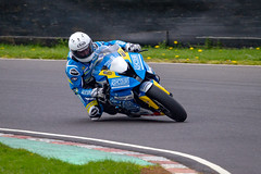 IMG_1570 (Mark Someville) Tags: tttestingcastlecombecircuit12042019 touristtrophy tt isleofman johnmcguinness leejohnston norton bmw racing motorcycle ashcourt canon7d canon100400l castlecombecircuit