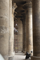 Following the Nile River from Luxor to Aswan, Egypt (Tim Brown's Pictures) Tags: egypt rivertours essna essnaegypt nileriver boats travel tours ancientegypt ancientworld ancienttemples luxor md