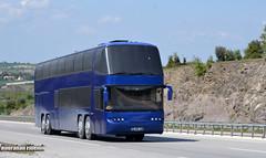 mega2 (burahaneldemir2) Tags: neoplan bus busspotter manbus man mbbus mercedes megaliner ph photography nikon magazinulaşım like follow