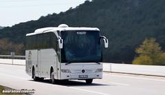 ALTINTOUR (burahaneldemir2) Tags: neoplan bus busspotter manbus man mbbus mercedes megaliner ph photography nikon magazinulaşım like follow