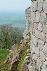 Beeston Castle (shutcho1973) Tags: beeston castle english heritage cheshire medieval building architecture