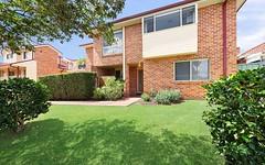 6/123 Victoria Street, East Gosford NSW