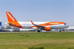 LIL - Airbus A320-214WL (OE-IJB) EasyJet Europe (Shooting Flight) Tags: aéropassion airport aircraft airlines aéroport aviation avions airbus décollage departing takeoff variopositif montéeinitiale photography photos passage piste08 canon 6d lille lesquin lfqq lil lillelesquin livery 250th easyjet easyjeteurope austria sharklets oeijb msn6572 a320 a320214 a320214wl natw ezy