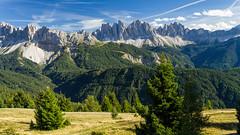Plose_066 (NiBe60) Tags: berg alpen italien südtirol brixen plose geislerspitzen villnöser geisler mountain alps italy south tyrol funes