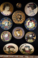 Gyugyi Collection (roksoslav) Tags: pécs hungary 2019 nikon z6 nikkorz2470mmf4s árminklein18551883