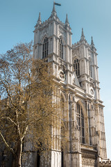 Westminster Abbey (jhotopf) Tags: nikon d810 uk 24120mmf4 gb westminsterabbey london