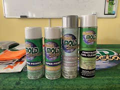 Indoor Environmental Products and Services (MiamiMoldSpecialist) Tags: mold miami florida fl air fungal fungi allergies