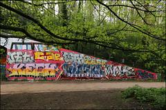 Jet97 / Car / Esty / Para / Kech / Viagra / Mink (Alex Ellison) Tags: jet97 wrh kech viagra esty car para mink h2r rip lover kbag trip northwestlondon urban graffiti graff boobs parklandwalk halloffame
