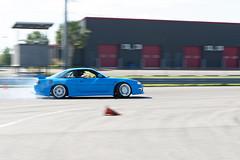 DSC_1541 (Find The Apex) Tags: nolamotorsportspark nodrft drifting drift cars automotive automotivephotography nikon d800 nikond800 nissan 240sx nissan240sx s14