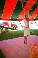 20120217_drewbandy-circus-14860022 (drubuntu) Tags: 800 film aotearoa circus disposable fuji newzealand superia