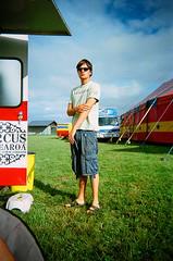 20120217_drewbandy-circus-14830022 (drubuntu) Tags: 800 film aotearoa circus disposable fuji newzealand superia