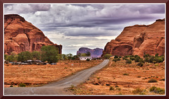 MonumentValley_4317 (bjarne.winkler) Tags: photo foto safari 20181 day 3 monument valley canyon where you find goulding's lodge tipi village