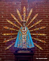 Santuario Nacional del Sagrado Corazón de Jesús (gerardoirazabalvalledor) Tags: santuario nacional del sagrado corazón de jesús montevideo uruguay gerardo irazábal valledor fz fotografía 70 72 panasonic lumix