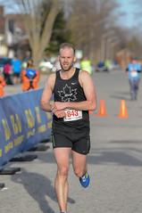 2019-04-13 - EndurRace 8k - 225.jpg (runwaterloo) Tags: ryanmcgovern endurrace 2019endurrace 2019endurrace8km runwaterloo 843 m119