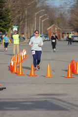 2019-04-13 - EndurRace 8k - 231.jpg (runwaterloo) Tags: ryanmcgovern endurrace 2019endurrace 2019endurrace8km runwaterloo 748