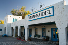 Amargosa Hotel, Death Valley Junction April 2019 (mclick!) Tags: death valley amargosa opera house snake river badwater basin zabriske point photography photographers brz subaru hotel tonapah fallon nevada california oregon washington idaho borax ubehebe crater flowers fox goldfield pahrump las vegas 93 great highway hwy 95 john day burns pendleton salt flats lewiston grade rhyolite hells gate devils viewpoint furnace creek stovepipe wells junction panamint beatty dantes view ely jackpot mccall grangeville othello 84 82 90 palette artists graveyard barn home building april 2019