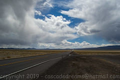 Hwy 95 Tonapah to Goldfield, Nv April 2019 (mclick!) Tags: death valley amargosa opera house snake river badwater basin zabriske point photography photographers brz subaru hotel tonapah fallon nevada california oregon washington idaho borax ubehebe crater flowers fox goldfield pahrump las vegas 93 great highway hwy 95 john day burns pendleton salt flats lewiston grade rhyolite hells gate devils viewpoint furnace creek stovepipe wells junction panamint beatty dantes view ely jackpot mccall grangeville othello 84 82 90 palette artists graveyard barn home building april 2019