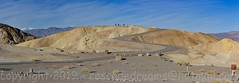 Zabriske Point Death Valley April 2019 (mclick!) Tags: death valley amargosa opera house snake river badwater basin zabriske point photography photographers brz subaru hotel tonapah fallon nevada california oregon washington idaho borax ubehebe crater flowers fox goldfield pahrump las vegas 93 great highway hwy 95 john day burns pendleton salt flats lewiston grade rhyolite hells gate devils viewpoint furnace creek stovepipe wells junction panamint beatty dantes view ely jackpot mccall grangeville othello 84 82 90 palette artists graveyard barn home building april 2019