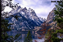 GTNP17-10 (DarkStagePhotography) Tags: nature wilderness outdoors hiking backcountry lakes lake forest gtnp grand teton national park backpacking adventure