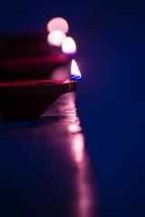 #light (Jansha Crazy) Tags: light