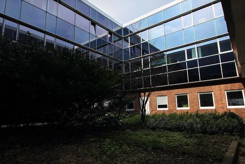 """Alte Neue Universitätsbibliothek (12) • <a style=""""font-size:0.8em;"""" href=""""http://www.flickr.com/photos/69570948@N04/33764062098/"""" target=""""_blank"""">Auf Flickr ansehen</a>"""