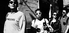 What I did on my holidays! (Baz 120) Tags: candid candidstreet candidportrait city contrast street streetphotography streetphoto streetcandid streetportrait strangers rome roma ricohgrii europe women monochrome monotone mono noiretblanc bw blackandwhite urban life portrait people italy italia grittystreetphotography faces decisivemoment