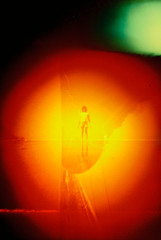 —i— (Garuna bor-bor) Tags: hondartza plage playa beach itsaso mer mar sea zarautz gipuzkoa euskalherria paysbasque paísvasco basquecountry バスク国 homemade diy matchbox pinhole orratzulo camera argazkilaritza estenopeikoa sténopé fotografía estenopéica enrique martin 200 eskalagorria escaladerojos redscale 35mm film iraungituta perimé caducado expired 2018 geokokatua geolokalizatua geotagged