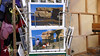 San Lawrenz | Azure Window (eingestürzt am 8. März 2017) (globetrotter-unterwegs) Tags: reise travel globetrotterunterwegs 2018 malta gozo sanlawrenz dwejra azurewindow