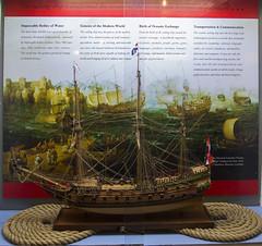 DAL_3593r (crobart) Tags: star india sailing ship maritime museum san diego